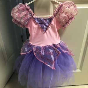 Other - Princess dress for girls